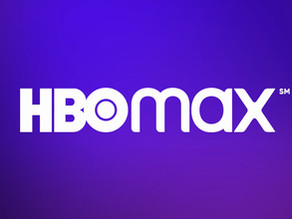 Vale a pena assinar a HBO Max?