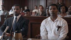 Luta por justiça: filme traz a realidade do racismo nas prisões