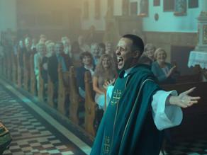 Filmes que fazem você refletir sobre a igreja