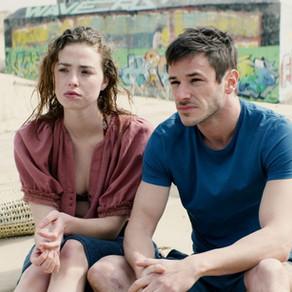 Filmes e séries sobre amor e viagem no tempo