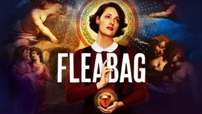 Fleabag: essa série merece sua atenção