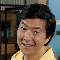 Professor Ben Chang