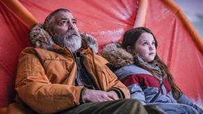 Netflix: indicados ao Oscar 2021 para assistir no streaming