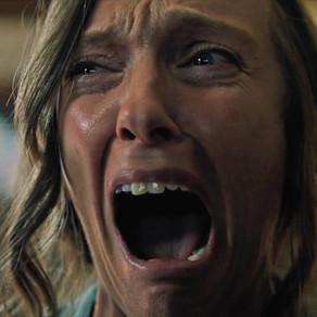 Terror: 5 filmes perturbadores para assistir