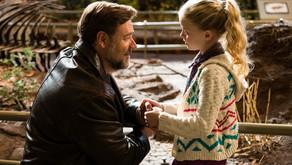 Filmes sobre pais e filhos