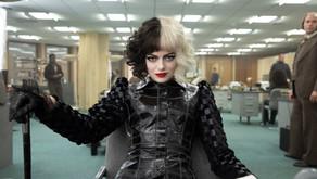 5 produções com Emma Stone