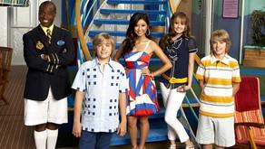 Dica nostálgica: programas para assistir no Disney+