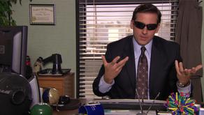 Séries para quem ama The Office