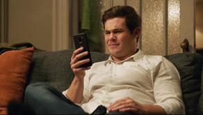 3 filmes em que o celular é um dos protagonistas