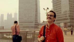 3 filmes com Joaquin Phoenix