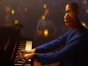 Filmes que dão destaque ao jazz e ao blues