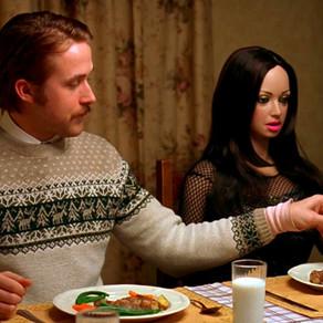 Filmes com Ryan Gosling