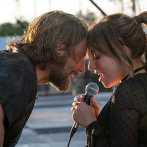 5 filmes em que a trilha sonora faz a diferença