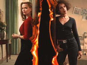 Little Fires Everywhere: Hulu acerta em mais uma série