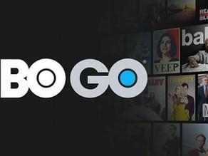 HBO GO libera séries grátis no Brasil