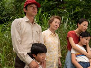 Minari é o Parasita do Oscar 2021?