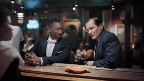 Filmes e séries em que os negros são protagonistas