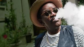 3 documentários para conhecer as drogas