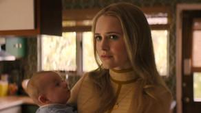 5 filmes com diferentes histórias sobre mães