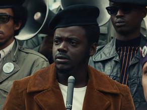 Como Os 7 de Chicago e Judas e o Messias Negro se completam?