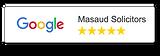 Googlereviewslandscape.png