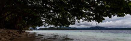 Filipijnen-0686.jpg