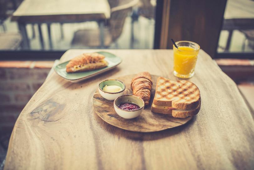 DM Food-010.jpg