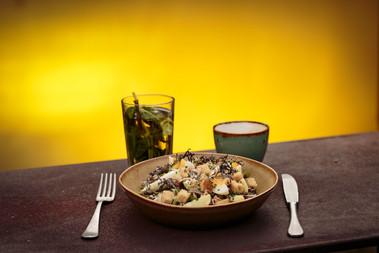 DM Food-028.jpg