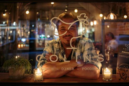 DM Food-006.jpg