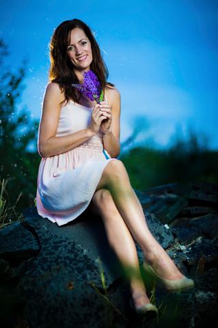 DM Portret -076.jpg
