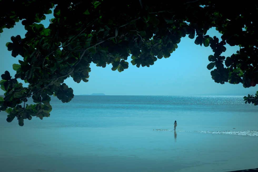 Filipijnen-1150.jpg
