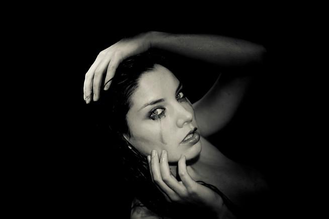 DM Portret -006.jpg