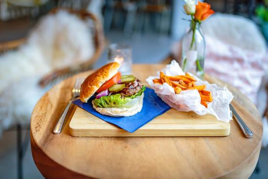 DM Food-044.jpg