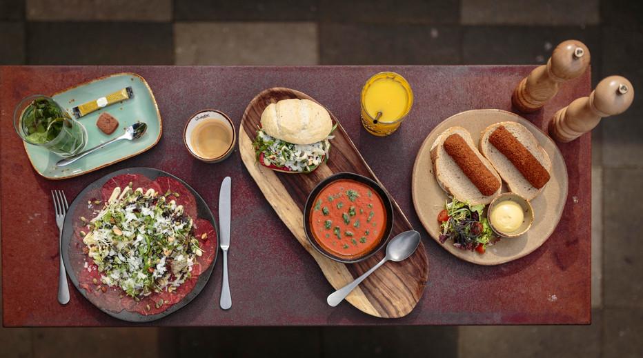 DM Food-027.jpg