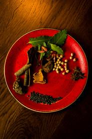 DM Food-009.jpg
