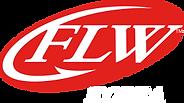 flw_logo.png