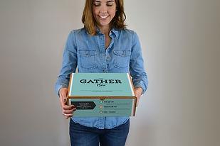 GATHERBOX-closed01.jpg