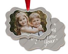 PG-18-258 ornament THUMB.jpg