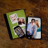 custom photo phone cases