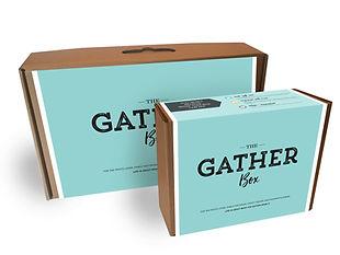 GB 2boxes-WT.jpg