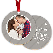 PG-18-259 ornament THUMB.jpg