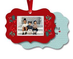 PG-2103_Ornament-Thumb.jpg