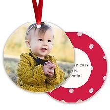 PG-18-261 ornament THUMB.jpg
