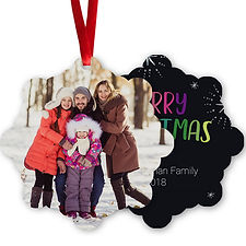 PG-18-253 ornament THUMB.jpg