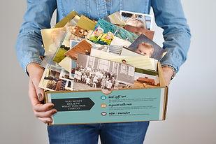 GATHERBOX-prints4A.JPG