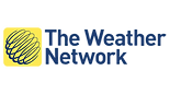the-weather-network-logo-vector_edited.p