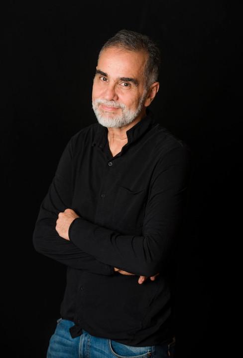 Mauricio Magalhães