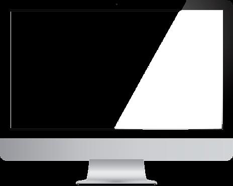 imac-macintosh-computer-monitor-clip-art