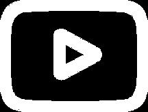 youtubebranco.png