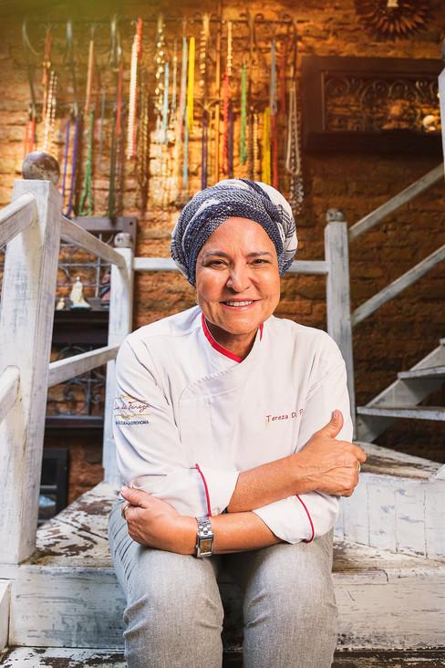 Tereza Paim